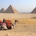 Voyage en Égypte : savoir bon vivre
