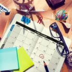 Bien choisir le moment de ses vacances à l'étranger