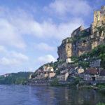 Que faire en famille en Corrèze ?
