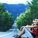 Que faut-il considérer si on prépare un voyage sur une longue durée ?