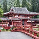 Préparation d'un voyage au Japon