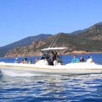 Essayez le tourisme en bateau dans le bassin d'Arcachon