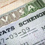 Visa Schengen : souscription assurance voyage