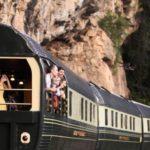 Voyage sur les rails à moindre frais : quand réserver ?