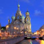 Ce qu'il faut savoir pour apprécier pleinement son voyage en Russie