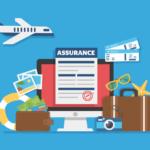 Assurance voyage : principe de l'assistance voyage en dehors de la zone européenne