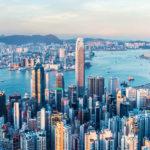 Hong Kong : un lieu très spécial pour un voyage hors du commun