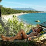 Où partir en vacances naturistes ?