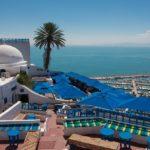 Les bons à savoir pour un voyage en Tunisie