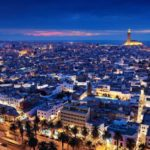 Casablanca, une ville incontournable du Maroc