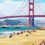 Ce que San Francisco a à vous offrir