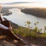 Ces destinations pour un voyage en solo