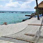 Les richesses touristiques d'Aruba
