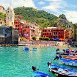 Ces villes en italiennes à visiter obligatoirement