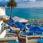 Les merveilles de la Tunisie : les endroits incontournables à ne pas manquer