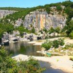 L'Ardèche : une destination de premier choix pour faire du camping