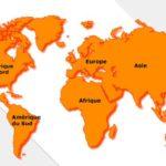 Des circuits originaux hors des sentiers battus à découvrir en Asie, en Afrique et en Amérique