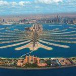 Les activités phares pour un séjour réussi dans les Emirats arabes Unis