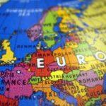 Les expériences insolites de voyages à découvrir en dehors de l'Europe