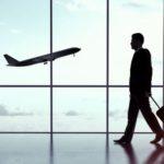 À chaque profil de voyageur sa destination : quelle route emprunter ?