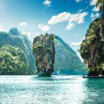 Les expériences à vivre pour un séjour inoubliable en Thaïlande