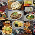 Voyage culinaire : quelles destinations feront vibrer vos papilles ?