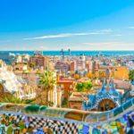 Bien choisir son hébergement pour passer un bon séjour en Espagne