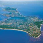 Les détails pour bien choisir son hôtel sur l'île de Ré