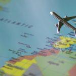 Les meilleures destinations de voyage au monde
