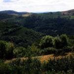 Découvrez l'Aveyron autrement