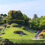 Quels sont les lieux à visiter à Okayama, au Japon ?