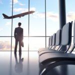 La responsabilité en cas de vol retardé, annulé ou reporté