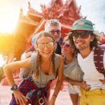 Pourquoi opter ou non pour un voyage en groupe ?