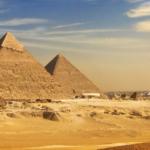 Conseils pour bien préparer son voyage en Égypte