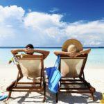 Où passer des vacances de rêve quand on a peu de moyens ?