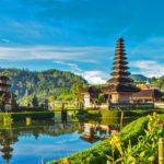 Bien préparer un voyage pour Bali