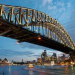 Séjour réussi en Australie