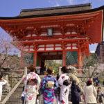 Un passage par le Japon : à la découverte de la culture nippone