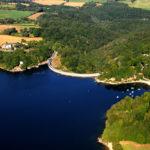 L'Aveyron : dites oui à un séjour au pays du Roquefort