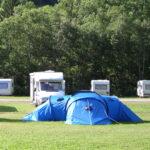 Comment trouver et choisir un domaine de camping ?