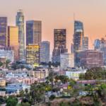 Quel quartier choisir pour se loger à Los Angeles ?