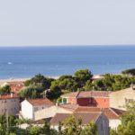 Comment choisir votre camping dans l'Aude ?