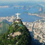 D'excellentes raisons pour partir au Brésil