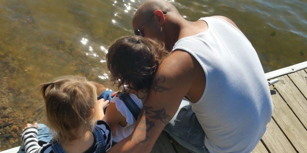 Parent célibataire, comment gérer les vacances avec vos enfants ?