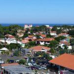 Vacances à Biscarrosse : les solutions d'hébergement