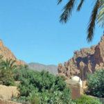 Voyage en Algérie : profitez d'une destination proche de la France