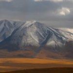 Mongolie : un fabuleux pays à découvrir
