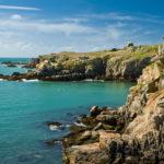 Zoom sur les plus beaux sites naturels de la Vendée