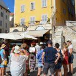 Séjour en France : pourquoi opter pour une visite guidée ?