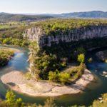 Vous aimerez la randonnée en Ardèche